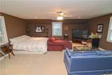 204 Griswold Drive - Photo 14