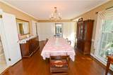 204 Griswold Drive - Photo 4