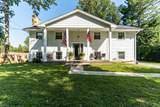 4053 Pleasant Valley Lane - Photo 1