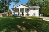 4053 Pleasant Valley Lane - Photo 28