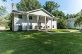 4053 Pleasant Valley Lane - Photo 29