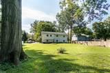 4053 Pleasant Valley Lane - Photo 3
