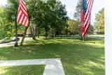4053 Pleasant Valley Lane - Photo 30
