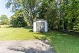 4053 Pleasant Valley Lane - Photo 31