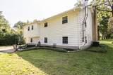 4053 Pleasant Valley Lane - Photo 34