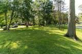 4053 Pleasant Valley Lane - Photo 35