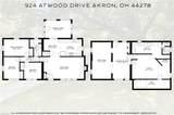 924 Atwood Drive - Photo 34