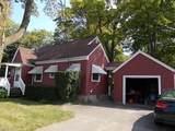 7555 Leavitt Road - Photo 1
