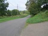 6139 Factor Road - Photo 12