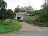 6139 Factor Road - Photo 4