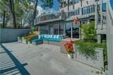 136 Wymore Avenue - Photo 3
