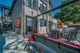 136 Wymore Avenue - Photo 6