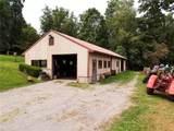 3722 County Road 70 - Photo 23