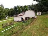 3722 County Road 70 - Photo 24
