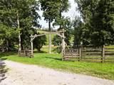 3722 County Road 70 - Photo 35