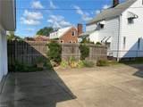 16705 Westdale Avenue - Photo 4