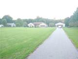 11554 Princeton Road - Photo 27
