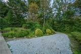 6605 Fay Road - Photo 8