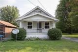 1676 West Avenue - Photo 1