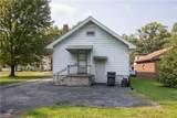 1676 West Avenue - Photo 15