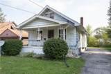1676 West Avenue - Photo 2