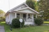 1676 West Avenue - Photo 3