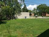 1584 Overbrook Road - Photo 11