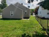 1584 Overbrook Road - Photo 12