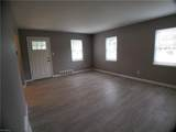 1584 Overbrook Road - Photo 2