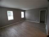 1584 Overbrook Road - Photo 3