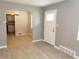 1584 Overbrook Road - Photo 7