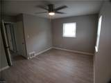 1584 Overbrook Road - Photo 8