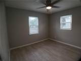 1584 Overbrook Road - Photo 9