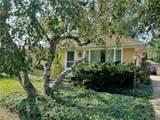 7058 Maplewood Road - Photo 1