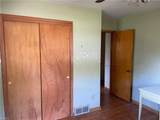 7058 Maplewood Road - Photo 12