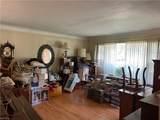 7058 Maplewood Road - Photo 2