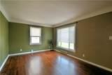 4715 Krueger Avenue - Photo 6