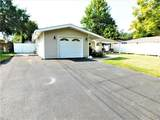 9273 Milford Drive - Photo 25