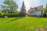 6002 Luelda Avenue - Photo 34