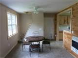 750 Clearview Rd - Photo 12