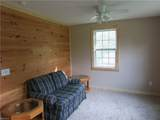 750 Clearview Rd - Photo 13