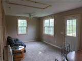750 Clearview Rd - Photo 14