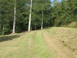 750 Clearview Rd - Photo 4