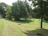 750 Clearview Rd - Photo 5