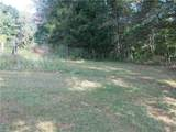 750 Clearview Rd - Photo 7