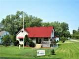 5312 Eagle Creek Road - Photo 1