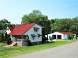 5312 Eagle Creek Road - Photo 2