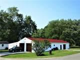 5312 Eagle Creek Road - Photo 22