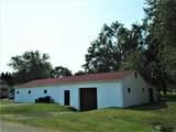 5312 Eagle Creek Road - Photo 23
