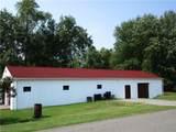 5312 Eagle Creek Road - Photo 24